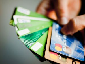 The Entire Details And Recommendations On Bank Card Loans!