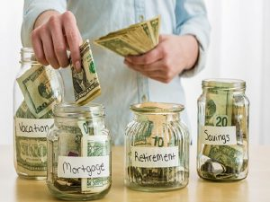3 Incredible Money Saving Strategies For The House