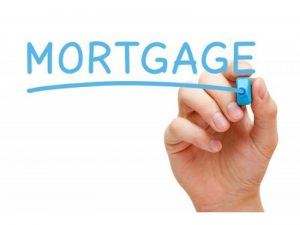 The Reality Regarding Personal bankruptcy Mortgages