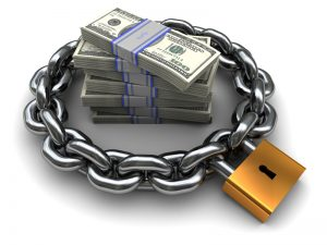 Keeping Your Money Protected From Fraud