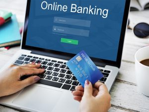 Online Banking – How you can Keep Safe While Banking Online