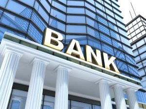 Which are the Right Bank For You Personally?