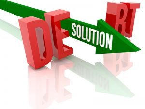 Debt Consolidation Reduction Don'ts You Must Know About