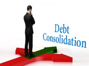 Thinking Beyond Debt Consolidation Reduction Loans