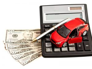How to get a Greater Loan-To-Value Percentage in your Car Loan?