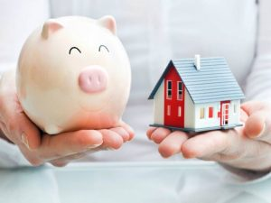 Jumbo Loans for Vets – What Exactly Are They?