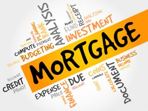 How to get the best Mortgage Companies