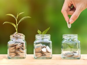 Consider Money Saving Tips Which Are Simple for Anybody To Complete