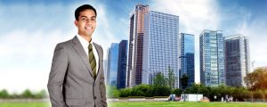 Where to Seek Commercial Property Loan