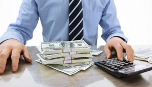 How to locate Genuine Hard Money Lenders?