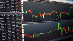 Demystifying The Ins And Outs Of Commodity Trading And The Things Involved