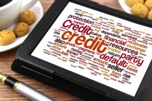 What Is Credit Insurance And How Does It Work?