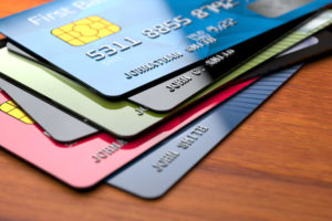 10 Smart Ways to Pay Off Your Credit Card Bill Faster