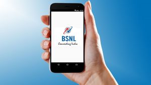 3 Most Popular BSNL Prepaid Plans that Bring You Loads of Benefits